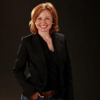 Daniela Geraets